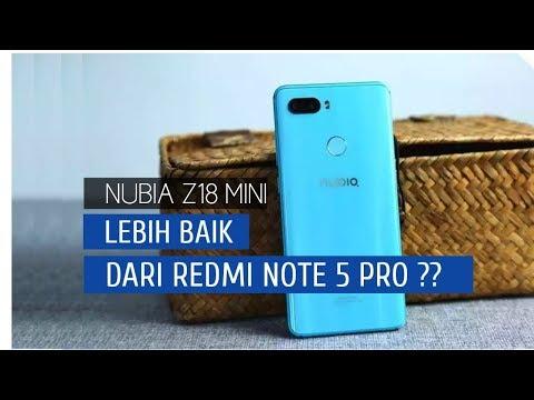 nubia-z18-mini-indonesia-pesaing-berat-redmi-note-5-pro