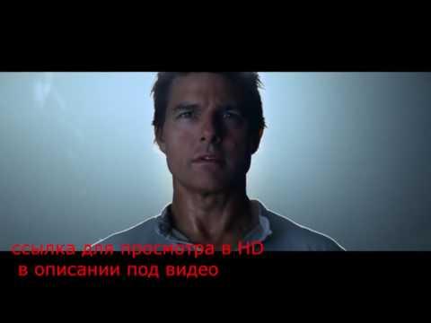 Выжить (1993) смотреть онлайн или скачать фильм через
