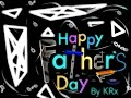 KRx - Happy Fathers Day (Prd. By De FROiZ) [Explicit]