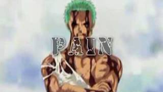 Repeat youtube video One Piece - Pain