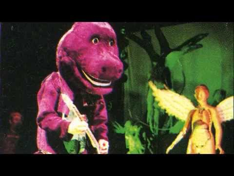 Nirvana - James A. Rhodes Arena, Akron, OH (10/31/1993 )