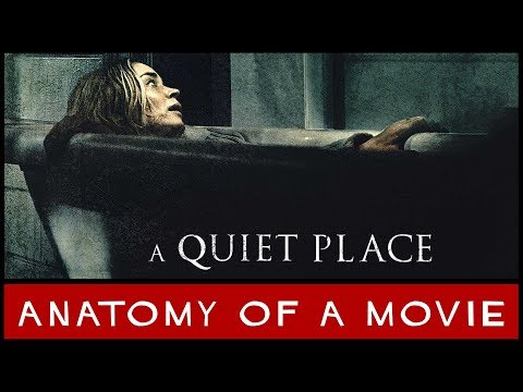 a-quiet-place-(2018)-review-|-anatomy-of-a-movie