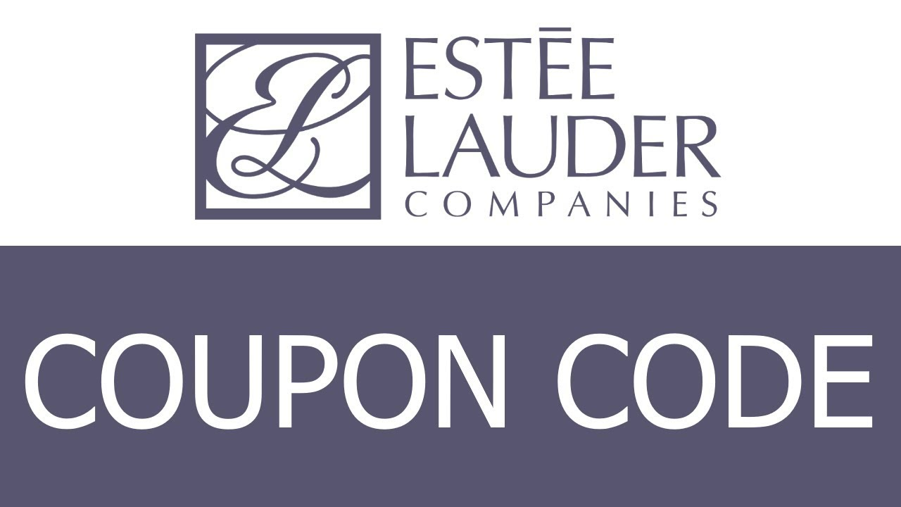 Estee Lauder Promotion Code