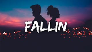 Why Don't We - Fallin (Lyrics)