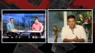 Paththaramenthuwa - (2020-11-02) | ITN Thumbnail