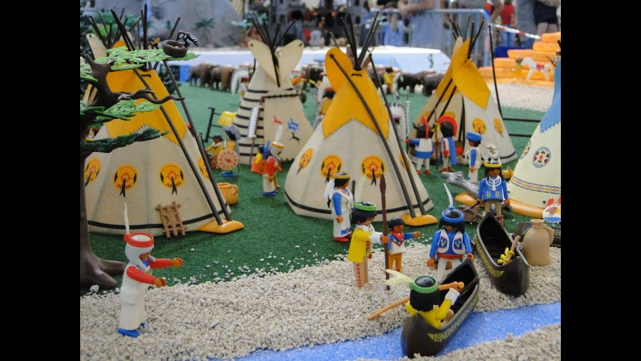 Playmobil Youtube Playmobil Western Western Western Youtube Western Youtube Playmobil Western Youtube Playmobil Playmobil USqMVGzp