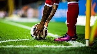 Video Best Football Dribbling Skills 2017 HD download MP3, 3GP, MP4, WEBM, AVI, FLV Maret 2017