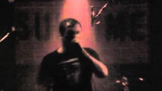 Napalm Death - Live 17.06.2011 Tel-Aviv/Sublime [Full Concert]