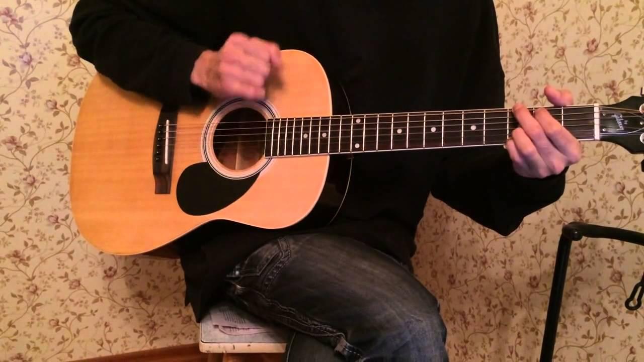 бой гитара фото растения омела