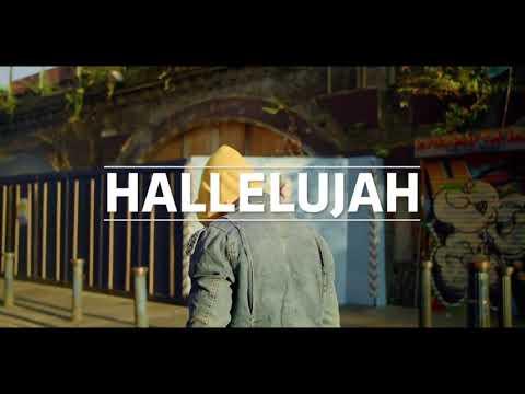 Diamond Platnumz ft Morgan Heritage - Hallelujah (Official Video)