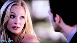 Caroline & Klaus - A Thousand Years