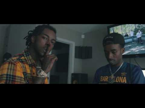 Strap Da Fool   Global Official Music Video