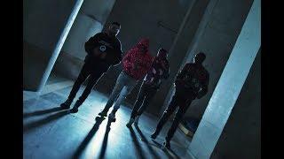 Ghetto Phénomène - On s'entend pas (Clip Officiel)
