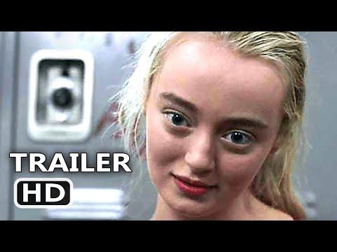 HOLIDAYS   2016 Horror Movie HD