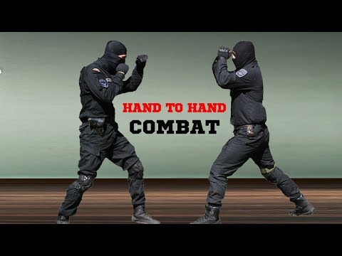 special-forces---hand-to-hand-combat-knife-fighting-training-(2019)