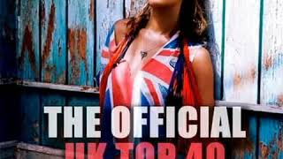 The Official UK Top 40 March #30-21