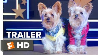 Trailer - Pup Star 2 (2017)