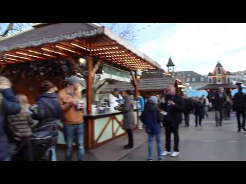 Home: Stuttgart, Germany Vlog #2