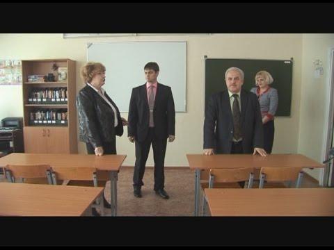 Десна-ТВ: День за Днём на 5.03.15 г.