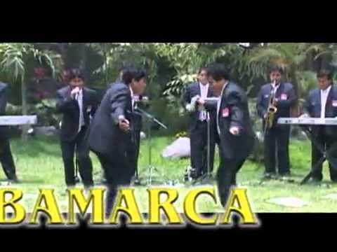 No Llama los Alegres De Bambamarca, Videos Online, Escuchar, MP3, Descargar, Alegres Muchachitos Moda