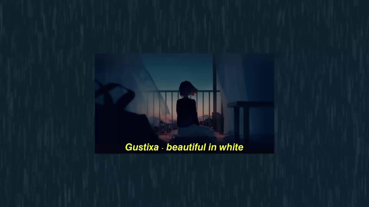 Download nhạc Mp3 Beautiful In White mới