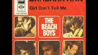 The Beach Boys   Shut Down Part #1 1963 & Part # 2 , 1964 instrumental