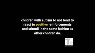 autism training-Potty Training Tips