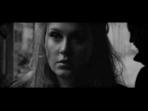 SONGS Adele 21  INTRO