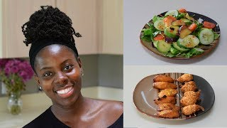 EASY QUICK MEALS.... Budget Friendly Dinner Recipes