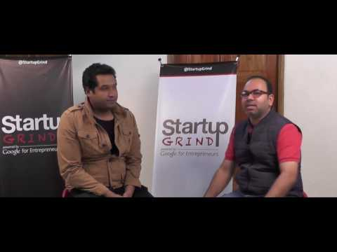Didarul Alam Sunny   Startup Grind Bangladesh