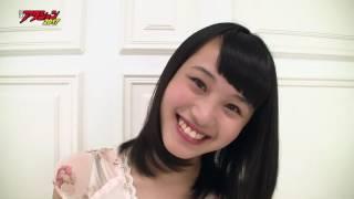 飯村貴子 飯村貴子 検索動画 4