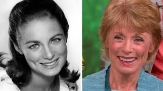 Gambar cover 'The Sound of Music' actress dies
