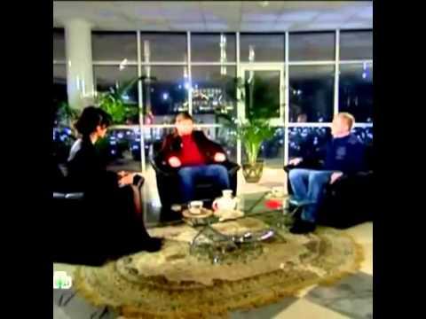 Рамзан Кадыров остановил интервью во время Азана