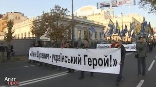 Константин Сёмин. Агитпроп от 19 июня 2016 года