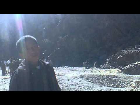اشتغالزایی احمدی نژاد در استان سیستان و بلوچستان