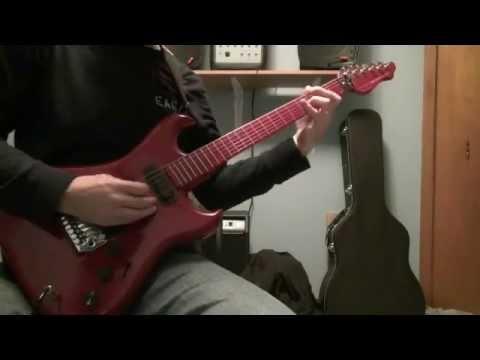 Ronald, jenkees, guitar, sound - скачать бесплатно ню в mp3
