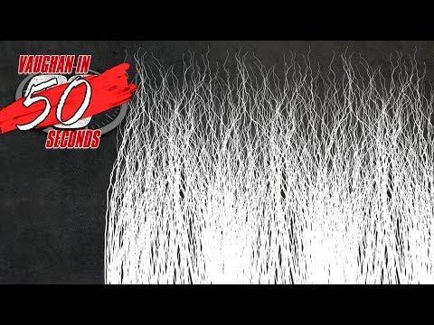 MODO | Create Grass and Hair Alpha Maps