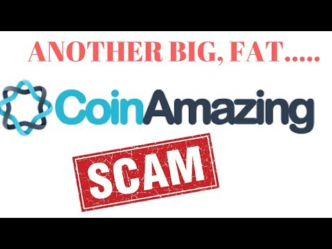 its-officially-a-scam-dont-invest-with-coinamazingcom