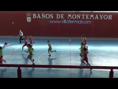 AlQázeres Motor  Castilla Sport Club