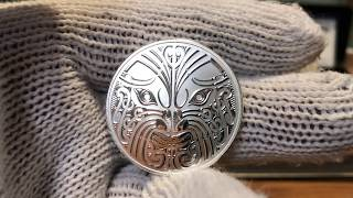 Weekly Silver Pick Ups. The Guardian
