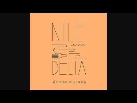 Nile Delta - All This (Chicken Lips Instrumental Malfunction)