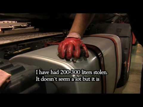 1000  images about Trucker life on Pinterest | Diesel trucks ...