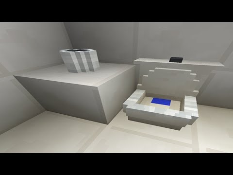 C418 - Stal Played Over Cursed Images Of Bathroom Stalls