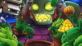 Braniac Maniac- Dr. Zomboss