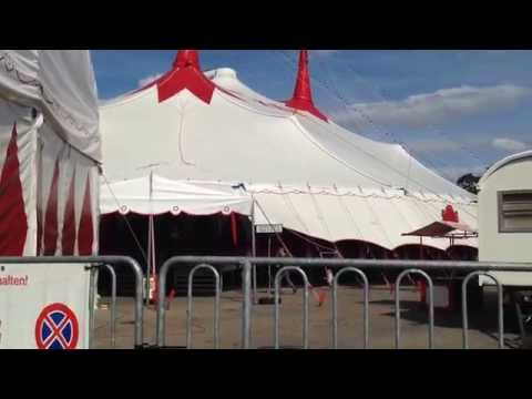 Circus KNIE Bern 2014 Encho Keryazov theme (15)