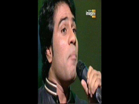 Dil da Jani- Harshdeep & Javed Bashir