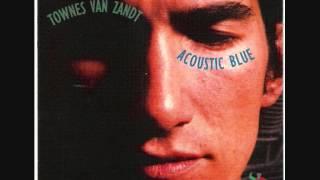Townes Van Zandt - Coo Coo