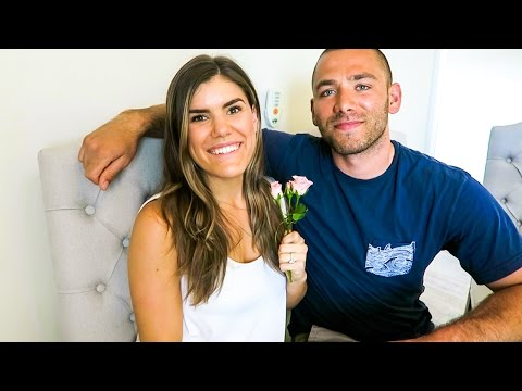 10 Men Christian Women Should Never Marry from YouTube · Duration:  5 minutes 17 seconds  · 89,000+ views · uploaded on 4/25/2014 · uploaded by nollygrio