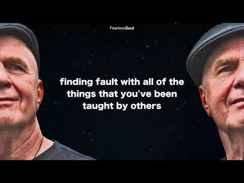 5 Lessons To Live By   Dr  Wayne Dyer Truly Inspiring