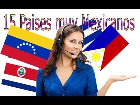 15 actuales paises que antes pertenecian a MEXICO, virreynato de la nueva España